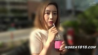 Korean idol escorts in Japan and fucks for money