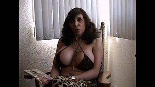 mexican swingers all out sex in hotel room / 100 ngày