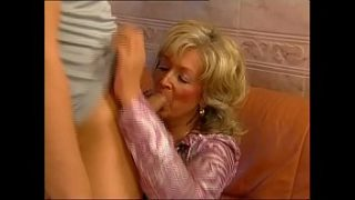 my mother and 039 s anal dream full phim